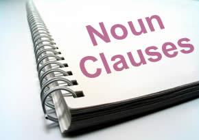 noun_clauses
